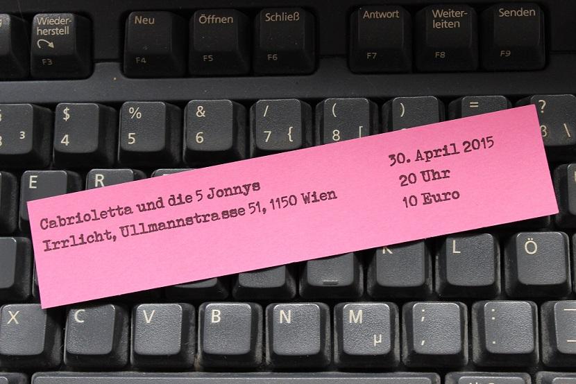 Einladung_Irrlicht