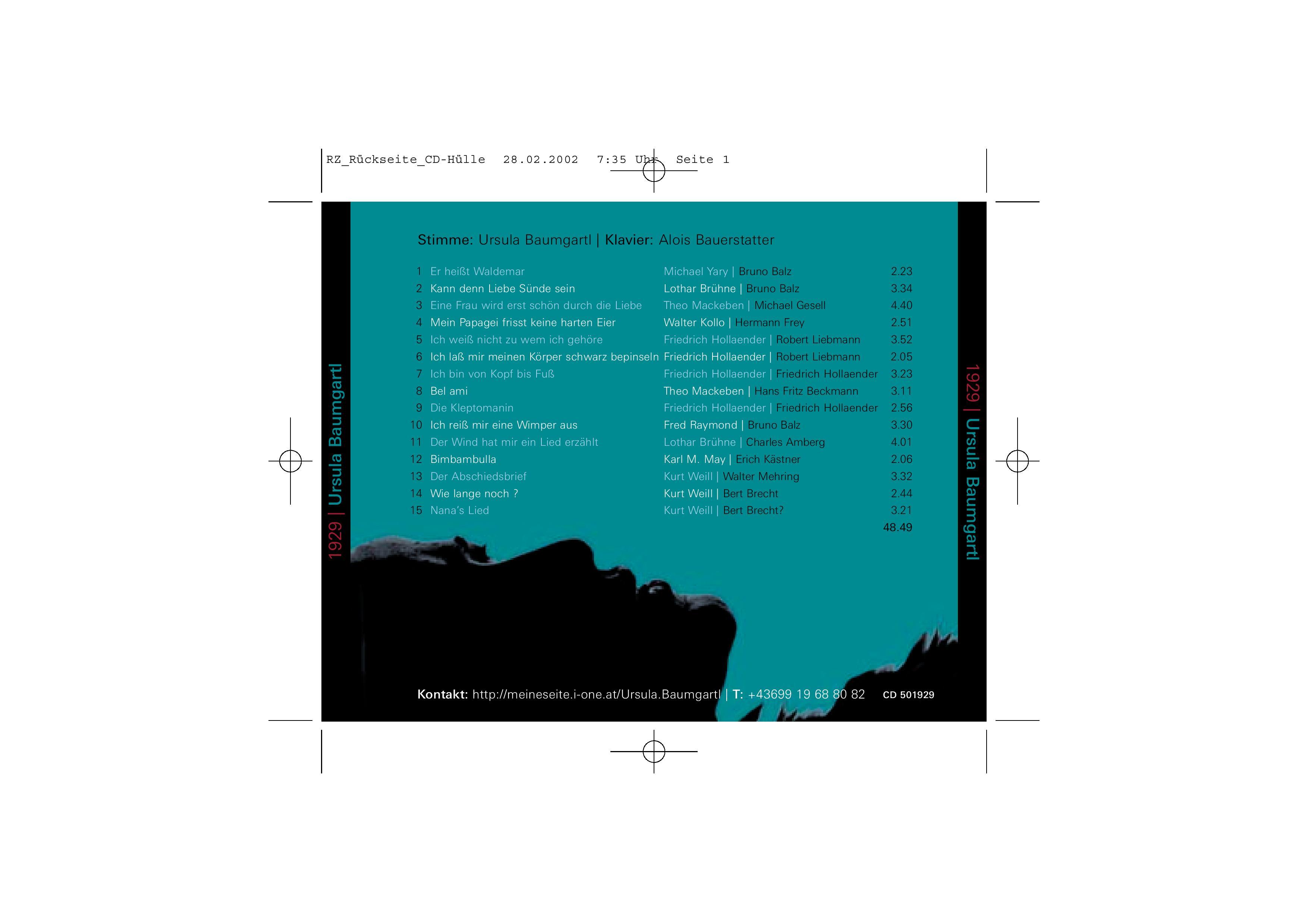 RZ_Rückseite_CD-Hülle-page-001