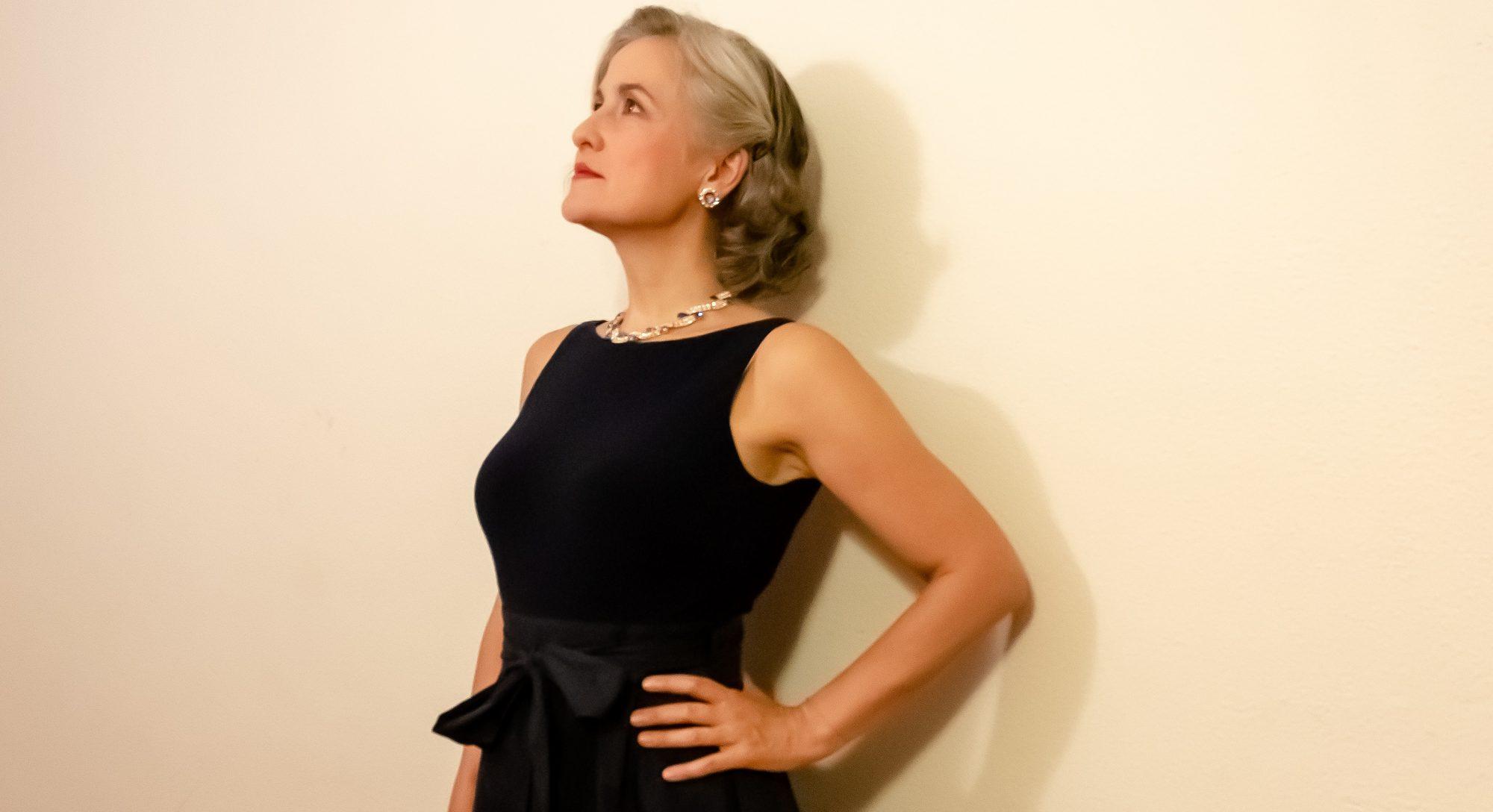 Ursula Baumgartl